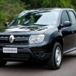 Defensa Del Consumidor Llama A Propietarios De Vehiculos Duster Oroch A Corregir Fallas En Frenos Los Tiempos