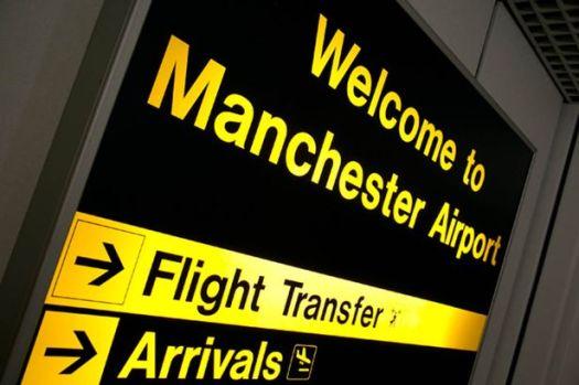manchester-airport-terminal-1