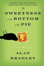 sweetness bottom pie