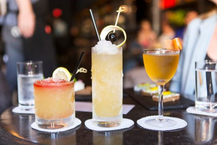 tiki-drinks-at-the-townsend