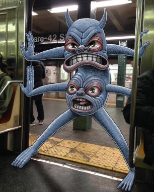 subway-monsters-3