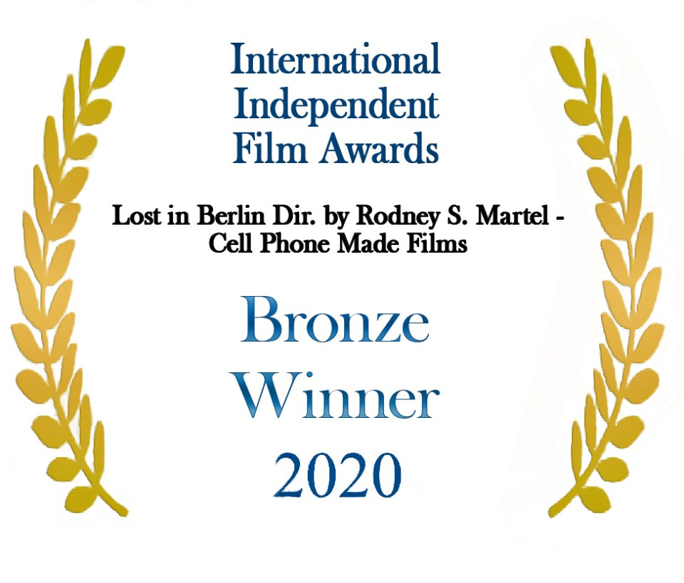 International_backgroundremoved