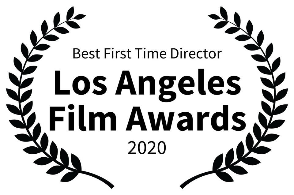 Best-First-Time-Director---Los-Angeles-Film-Awards---2020 web