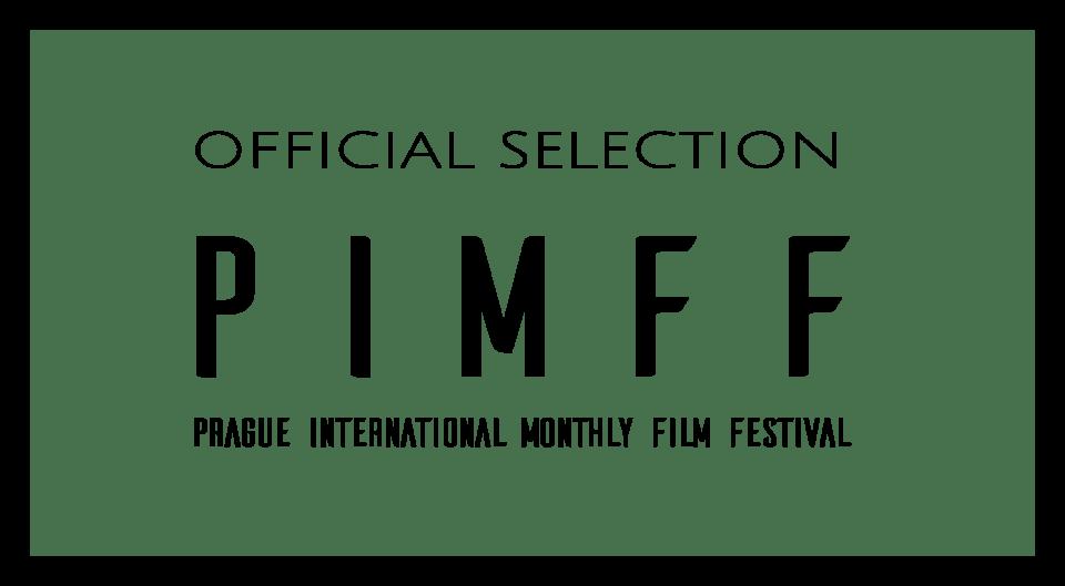 PIMFF_BLACK