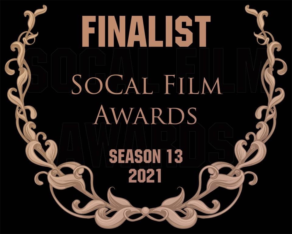 Finalist-Season-13
