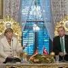 Merkel-L-and-Turki_3476418b