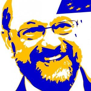 Schulz_Fahne 5 Sterne-page-001