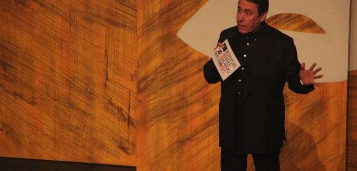 EBBA awards: -ph. Francesca Fiorini Mattei