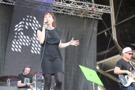 FIVA -ph Francesca Fiorini Mattei
