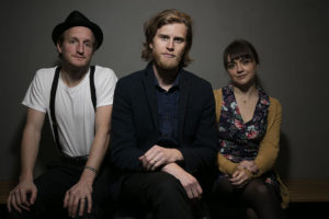 lumineers_live_151