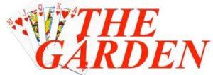 the-garden_