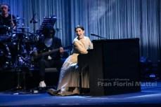 ElisaReggio Emilia (9)