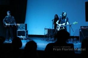 Be Forest - ph. Francesca Fiorini