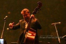 Mumford and sons - ph. Francesca Fiorini Mattei
