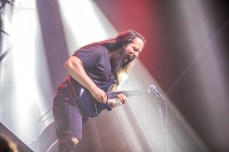 dream theater27