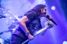dream theater45