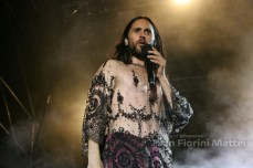 thirty seconds to mars (20)