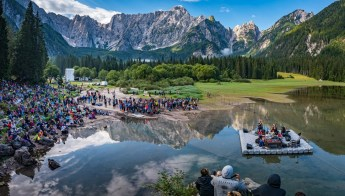 Lake Sound_No Borders_DSC6474_credit Simone Di Luca [1280x768]