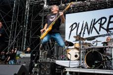 Punkreas ph Andrea Ripamonti