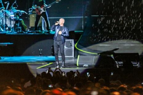 Eros Ramazzotti Arena di Verona foto Francesca Fiorini (25) [1280x768]