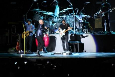 Eros Ramazzotti Arena di Verona foto Francesca Fiorini (9) [1280x768]