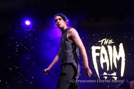 The faim (2) [1280x768]