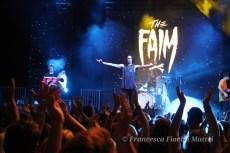 The faim (7) [1280x768]