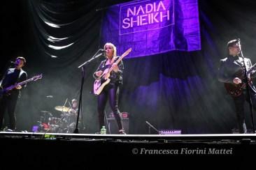 Nadia Sheikh (6)