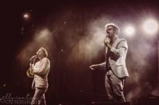 Colapesce e Dimartino - MEI 2020 - Foto di E. Contini
