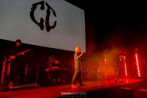ComaCose - Arena Puccini, Bologna 12 giugno 2021 - foto di T. Boscaino