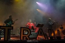 Extraliscio- Modena, 11 settembre 2021 - foto di T. Boscaino