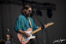 Filippo Graziani - Comfort Festival 2021 - Foto di C. Vergani