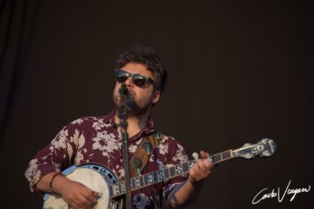 Joe Bastianich & La Terza Classe - Comfort Festival 2021 - foto di C. Vergani