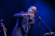 Stefano Di Battista Quartet - Comfort Festival 2021 - foto di C. Vergani