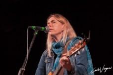 Vanessa Peters - Comfort Festival 2021 - foto di C. Vergani