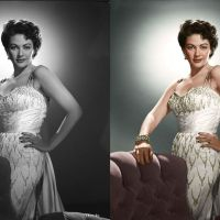 Amazing Vintage Photos in Color