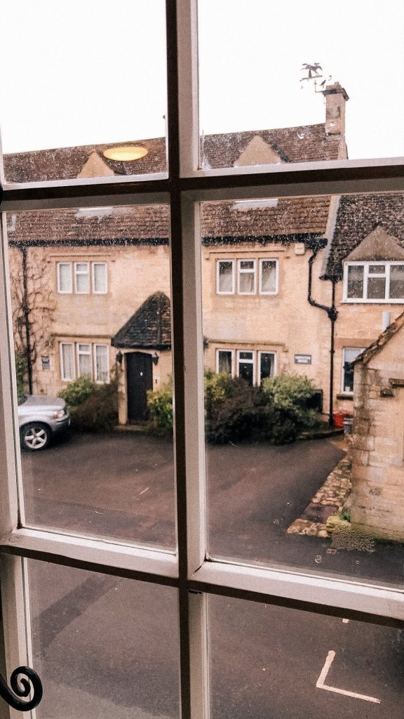 Painswick, Stroud, Gloucestershire, UK, English Countryside, The Cotswolds, Airbnb, Hotels in Cotswolds, Where to stay in Painswick