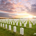 great lakes national cemetery holly michigan