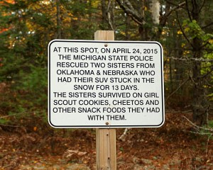 county-412-sign