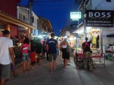 Bophut market 116