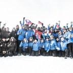 Fjällräven Polar 2017 – dag 7: Hoe 300km sleeën mijn leven veranderde