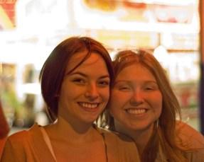 Elizabeth and Abbie 2_1388920774_o