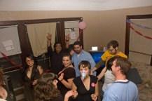 Dancing 1_2560325860_o