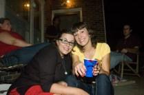 Sara and Amber_2953467520_o
