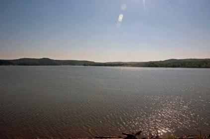 Lake Hudson_4736795229_l