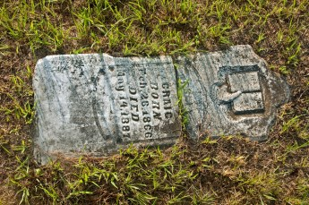 Old Headstone_4736804987_l