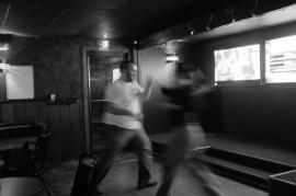 Dancing 2_6654099683_l