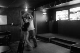 Dancing 3_6654101551_l