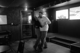 Dancing 4_6654103335_l