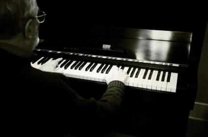 Day 107 Piano_6648523235_l